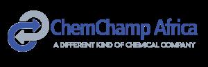 Chemchamp